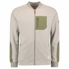ONeill Crew Cardigan Sweat