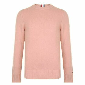 Tommy Hilfiger Hampton Jumper