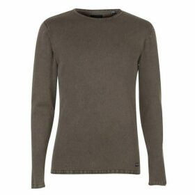 Only and Sons Only Garson Knit Jumper