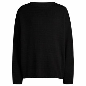 All Saints Blasco Knit Jumper