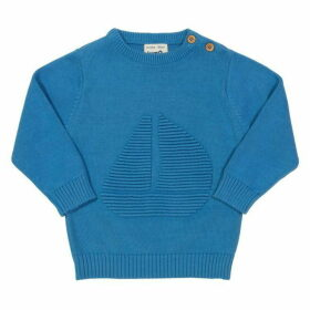 Kite Toddler Sailboat Jumper