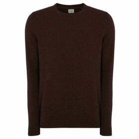 Jack and Jones Classic Crew Neck Jumper
