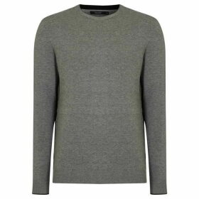 Jack and Jones Knitted jumper by JACK & JONES