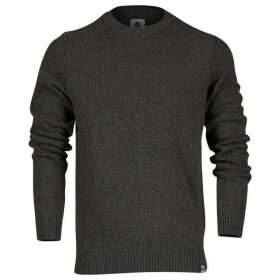 Element Jumper
