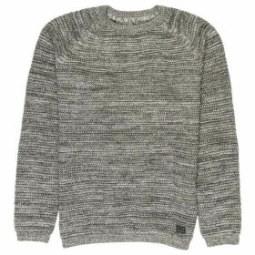 Billabong Fine Knit Jumper
