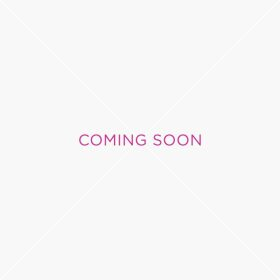 Mint Velvet Camel Fluffy Open Cardigan
