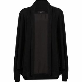 All Saints Ires Cardigan