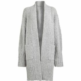 All Saints Alicia Cardigan