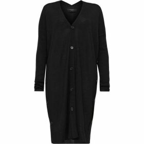 All Saints Mori Cardigan