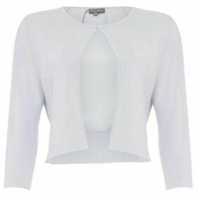 Phase Eight Calleigh Cardigan