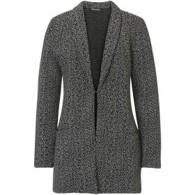 Betty Barclay Textured cardigan