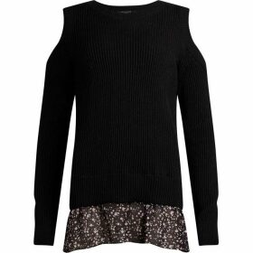 All Saints Pepper Jumper