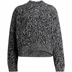 All Saints Malu Jumper