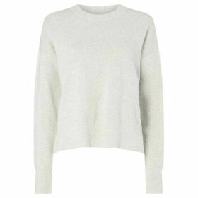 Jack Wills Bossington Crew Neck Jumper