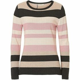 Betty Barclay Striped Jumper.