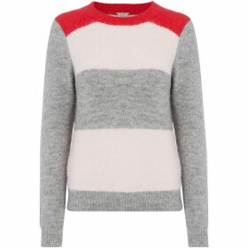 Jack Wills Willowbank Stripe Jumper