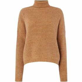 Vero Moda Roll Neck Aware Jumper