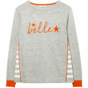 White Stuff Belle Jumper