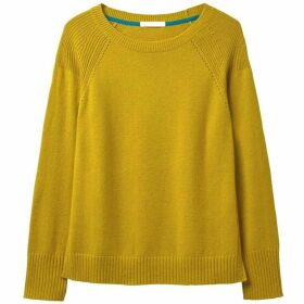 White Stuff Hearth Jumper