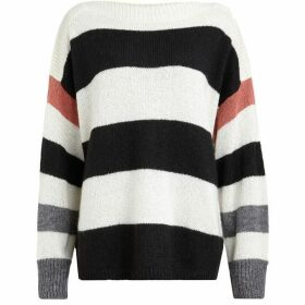 All Saints Suwa Jumper