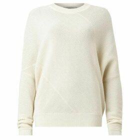 All Saints Deon Jumper