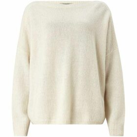 All Saints Aris Jumper