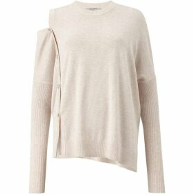 All Saints Ria Jumper