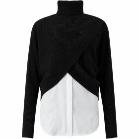 All Saints Marias Jumper