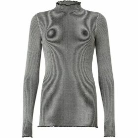 All Saints Eli Jumper