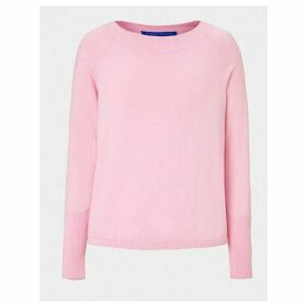 Winser London Cotton Casual Jumper
