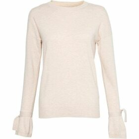 Great Plains Prairie Cashmere Blend Jumper