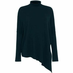 Phase Eight Melinda Roll Neck Knit Jumper