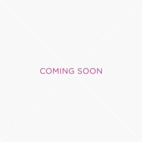 Yumi Ribbon Fastened Knitted Jumper