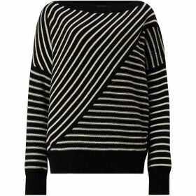 All Saints Vani Jumper