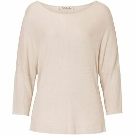 Betty Barclay Batwing jumper