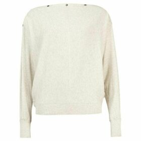 All Saints Elle Jumper