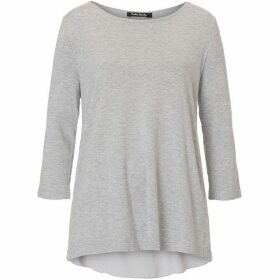Betty Barclay Oversized double-layer jumper