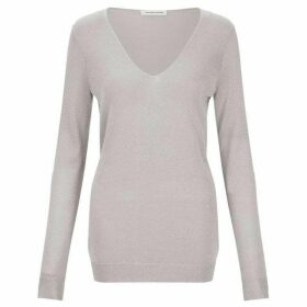 Fenn Wright Manson Grace Jumper