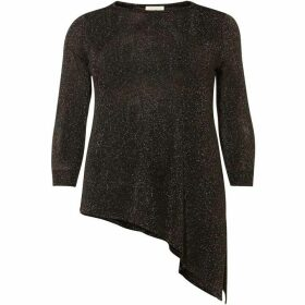 Studio 8 Adele Jumper