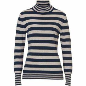 Betty Barclay Striped jumper