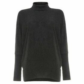 Phase Eight Roll Neck Becca Jumper