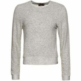 Superdry Super Soft Crew Jumper
