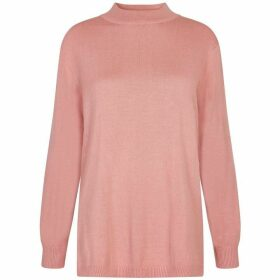 Havren Pippa Turtle Neck Jumper