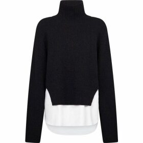 All Saints Jones Jumper