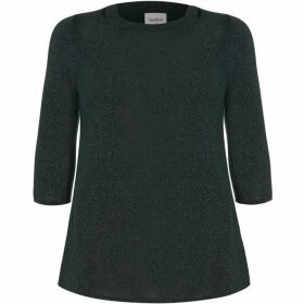 Studio 8 Jessie Knit Jumper