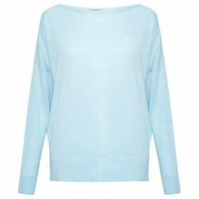 French Connection Spring Light Knit Jumper
