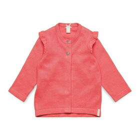 Esprit Baby Girl Cardigan