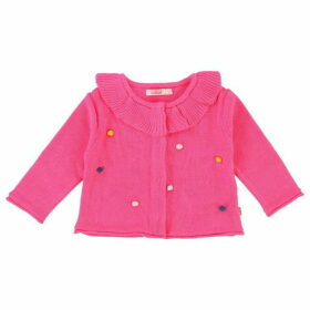 Billieblush Baby Girl Cardigan