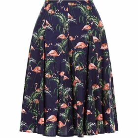 Hobbs Melina Skirt