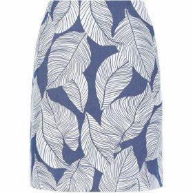 Hobbs Loretta Skirt